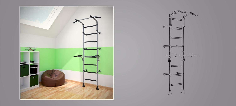 3D Produktmodellierung für Katalog und Web